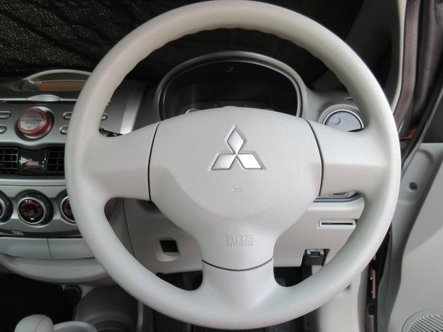 「三菱」「アイ」「コンパクトカー」「京都府」の中古車18