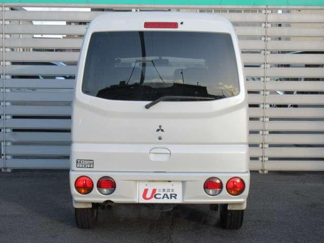 「三菱」「タウンボックス」「コンパクトカー」「京都府」の中古車10