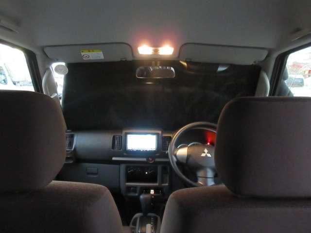 「三菱」「タウンボックス」「コンパクトカー」「京都府」の中古車15