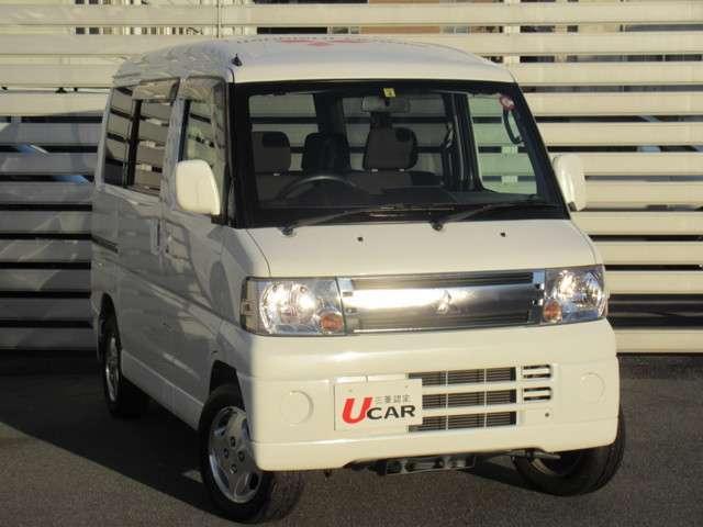 「三菱」「タウンボックス」「コンパクトカー」「京都府」の中古車17