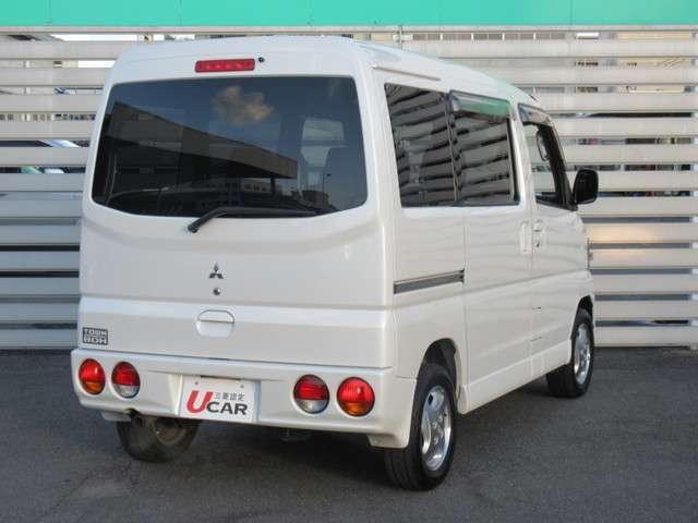 「三菱」「タウンボックス」「コンパクトカー」「京都府」の中古車19