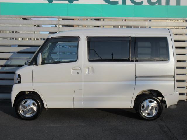 「三菱」「タウンボックス」「コンパクトカー」「京都府」の中古車22
