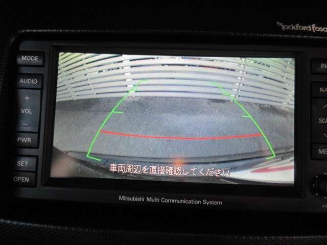 「三菱」「アウトランダー」「SUV・クロカン」「京都府」の中古車10