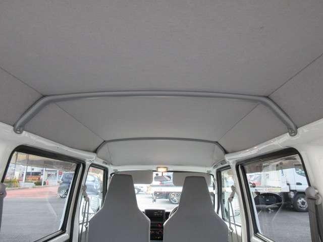 「三菱」「ミニキャブバン」「軽自動車」「京都府」の中古車10