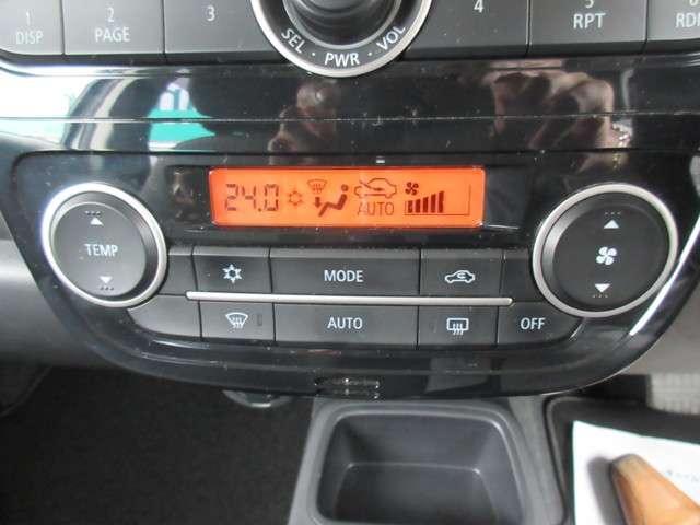 「三菱」「ミラージュ」「コンパクトカー」「京都府」の中古車10