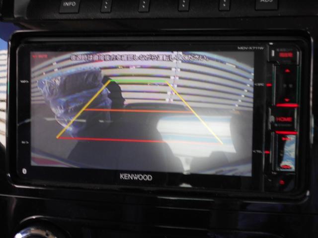 ショート VR-IIクリーンディーゼル・サンルーフ・ETC(14枚目)