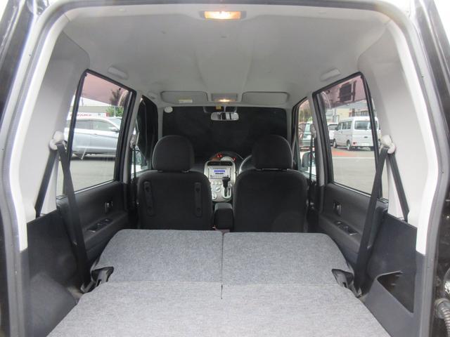 「三菱」「トッポ」「コンパクトカー」「京都府」の中古車24