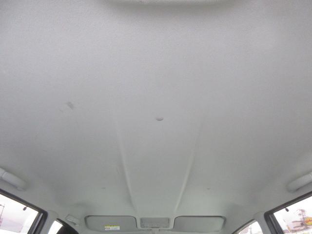 「三菱」「トッポ」「コンパクトカー」「京都府」の中古車36