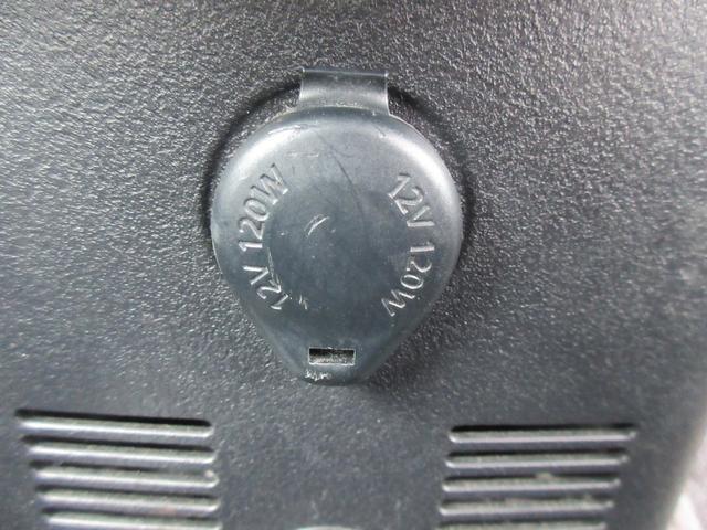 「三菱」「トッポ」「コンパクトカー」「京都府」の中古車38