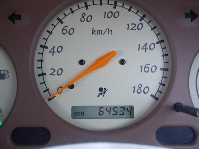 「日産」「マーチ」「コンパクトカー」「京都府」の中古車25