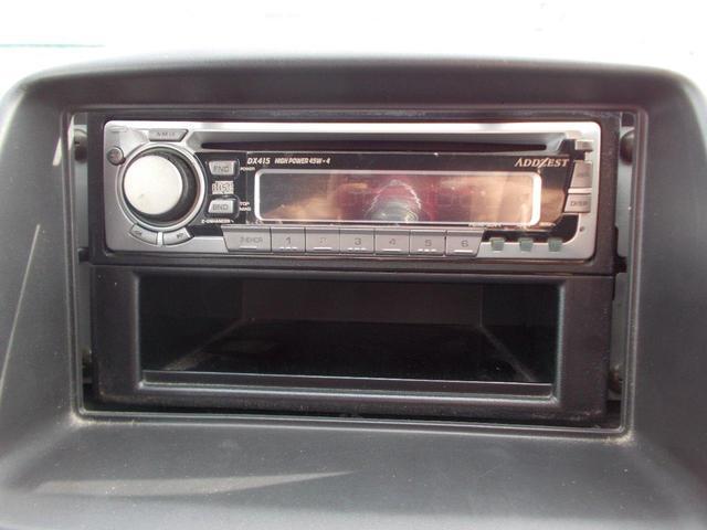 「マツダ」「ラピュタ」「コンパクトカー」「京都府」の中古車25