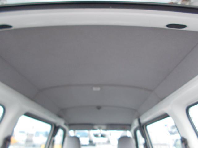 「スバル」「サンバーバン」「軽自動車」「京都府」の中古車10