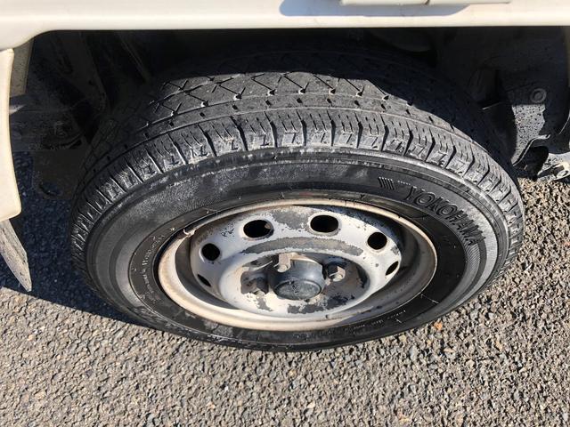 「スバル」「サンバートラック」「トラック」「京都府」の中古車18