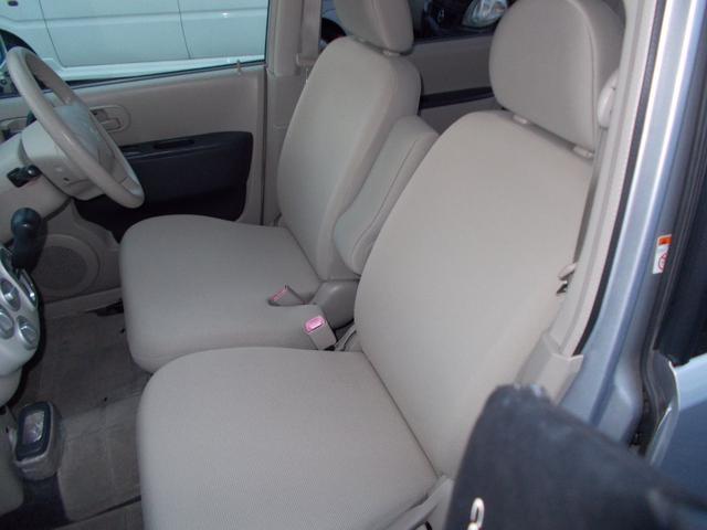 「三菱」「eKワゴン」「コンパクトカー」「京都府」の中古車17