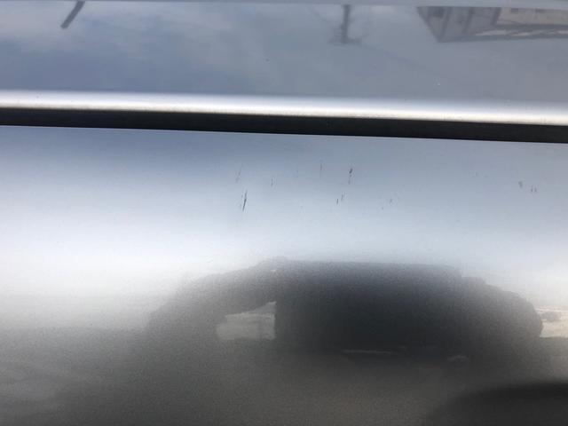 「ホンダ」「モビリオスパイク」「ミニバン・ワンボックス」「京都府」の中古車38