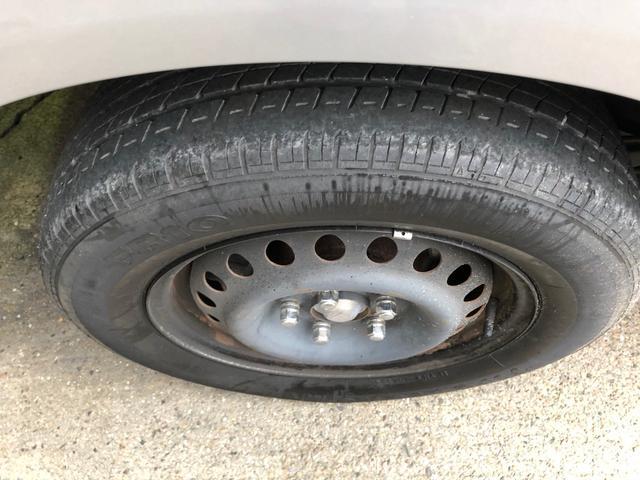 「ホンダ」「ステップワゴン」「ミニバン・ワンボックス」「京都府」の中古車19