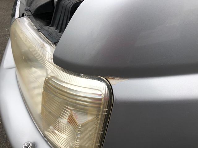 「ホンダ」「ステップワゴン」「ミニバン・ワンボックス」「京都府」の中古車29