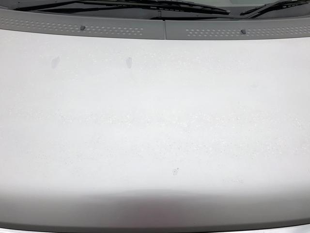 「ホンダ」「ステップワゴン」「ミニバン・ワンボックス」「京都府」の中古車33