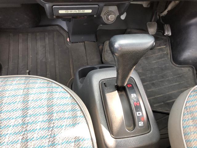 「ホンダ」「アクティトラック」「トラック」「京都府」の中古車14
