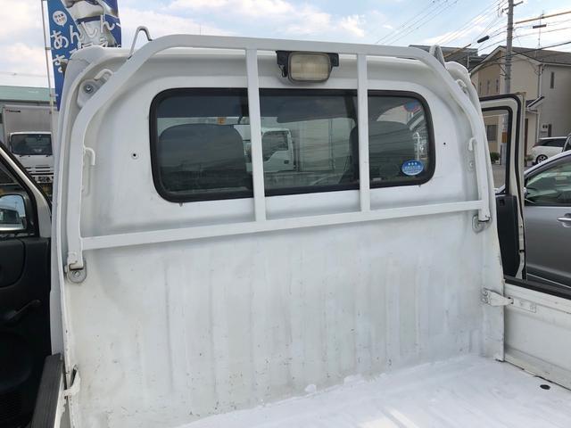 「ホンダ」「アクティトラック」「トラック」「京都府」の中古車26