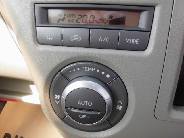 ダイハツ アトレーワゴン カスタム TB RS リミテッド