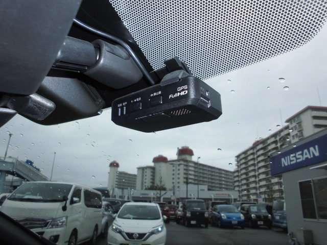 「日産」「リーフ」「コンパクトカー」「京都府」の中古車12