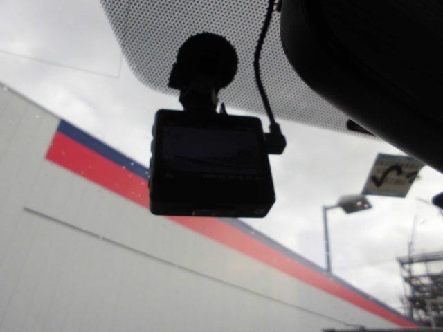 「トヨタ」「プレミオ」「セダン」「京都府」の中古車6