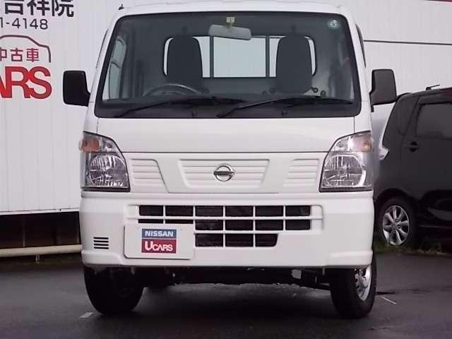 660 DX U0G0454(10枚目)