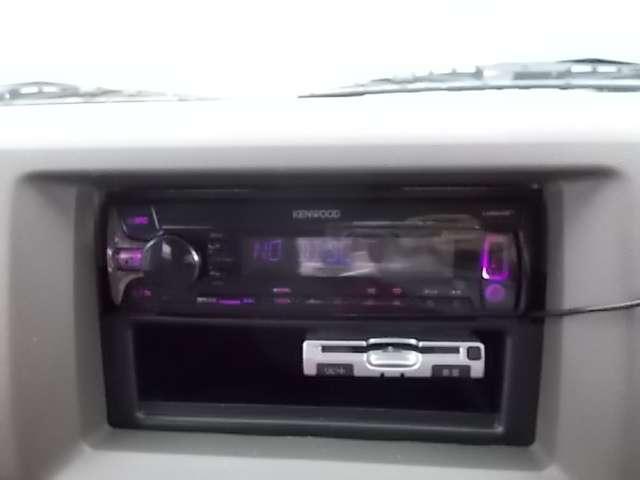 660 PC ハイルーフ U0J0193(6枚目)