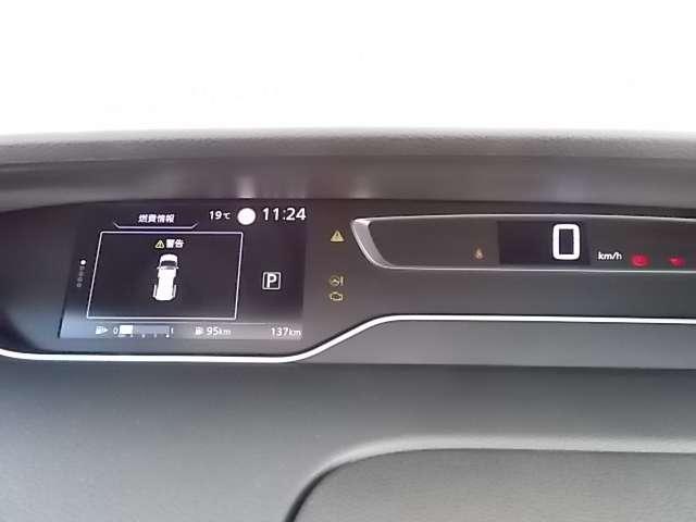 2.0 ハイウェイスター V 社用車アップ U0K0295(4枚目)