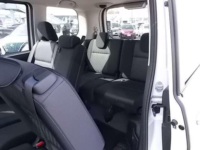 2.0 ハイウェイスター V 社用車アップ U0K0295(15枚目)