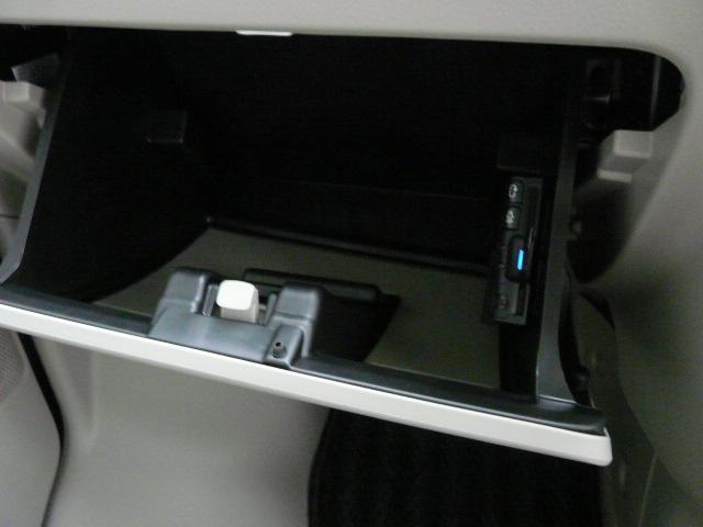 スズキ エブリイワゴン PZターボSP ハイルーフ ナビ ETC Bカメラ 4WD