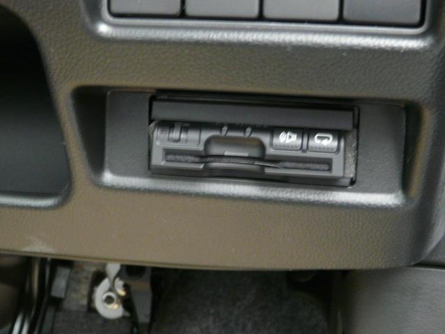 スズキ ワゴンR ハイブリッドFX パナソニックフルセグナビCD録音可 ETC
