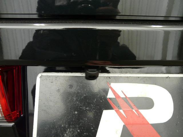 PZターボスペシャル フルセグナビ Bカメラ ETC 4WD(14枚目)