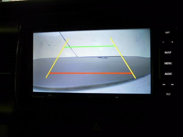 スズキ ハスラー G フルセグナビ Bカメラ ETC デュアルカメラBS