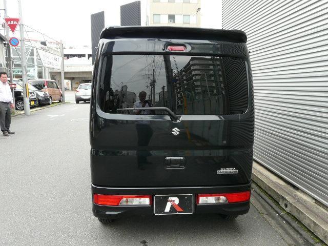 「スズキ」「エブリイワゴン」「コンパクトカー」「京都府」の中古車13