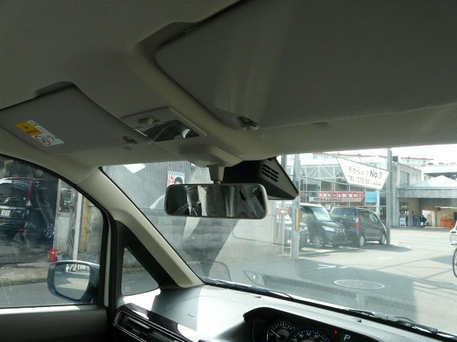 「スズキ」「ワゴンRスティングレー」「コンパクトカー」「京都府」の中古車21