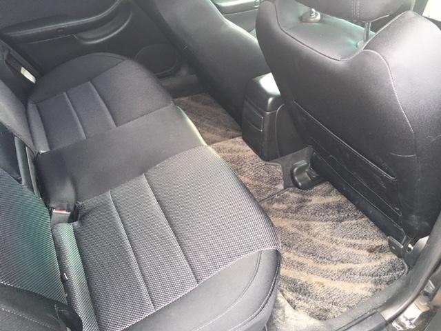 スバル レガシィツーリングワゴン GT-B E-tuneII クレジットカード決済可
