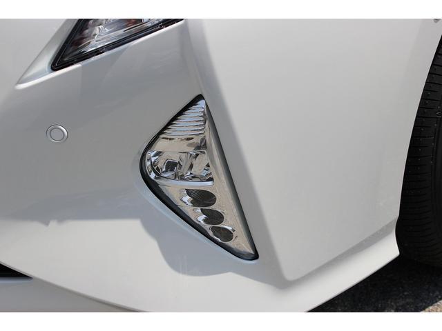 トヨタ プリウス AナビレディP自動ブレーキレーダークルーズスペアTOP色新車