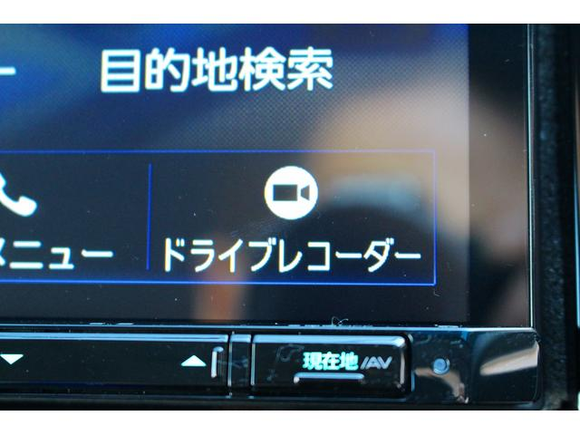 ハイブリッドX ホンダセンシング 新型 マイナー後 OP色(12枚目)