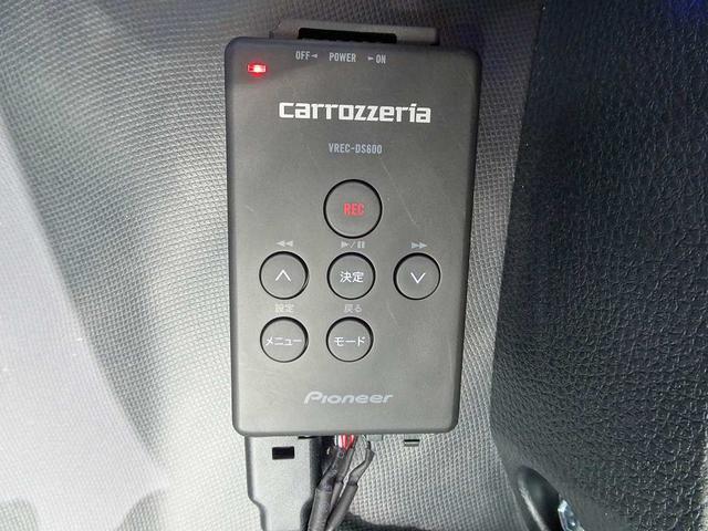 ハイブリッドZS 煌II両電動OP色コーナーセンサードラレコ(17枚目)