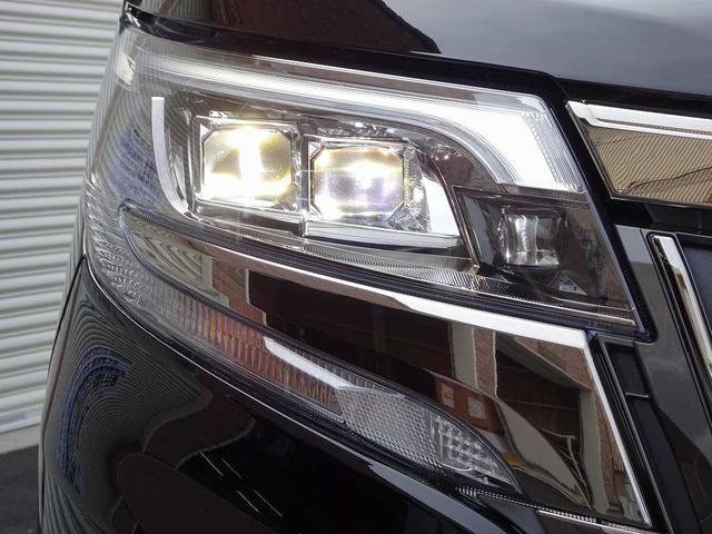 """全国納車可能なお買い得新車は当店HP""""くるま屋スピッツ""""でご検索ください新車です。ナビは走行中TV映ります"""