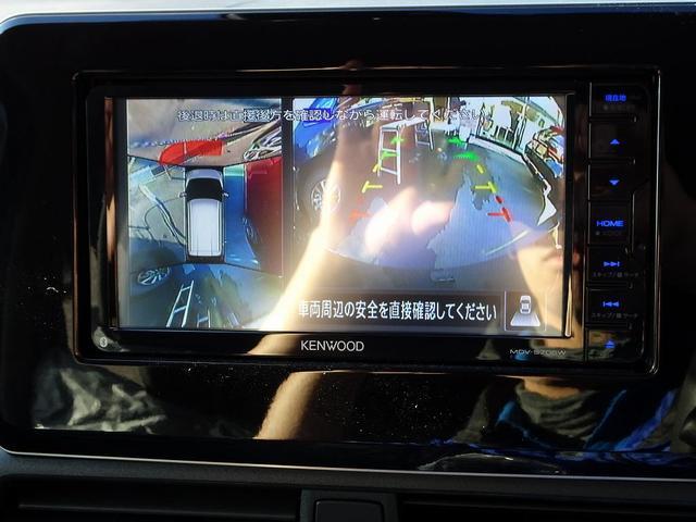 T 届出済未使用車 eアシスト コーナーセンサー ドラレコ(16枚目)
