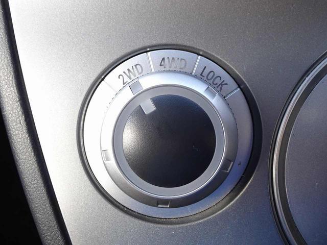 ドライブレコーダーはもしもの事故の記録や旅行の思い出づくりにお使いください