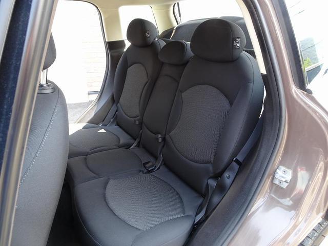 「MINI」「MINI」「SUV・クロカン」「兵庫県」の中古車12