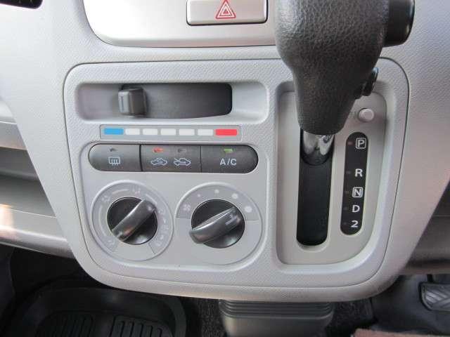 「スズキ」「ワゴンR」「コンパクトカー」「京都府」の中古車15