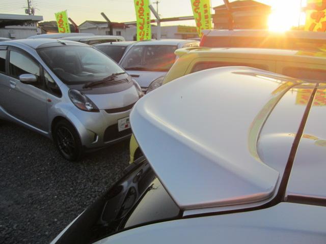 「日産」「マーチ」「コンパクトカー」「京都府」の中古車9