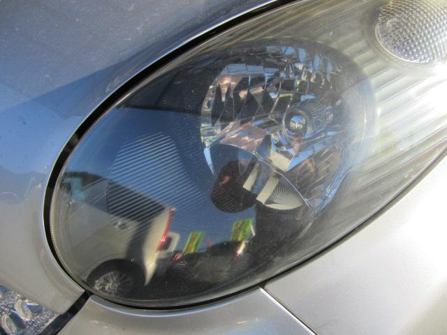 「日産」「マーチ」「コンパクトカー」「京都府」の中古車39