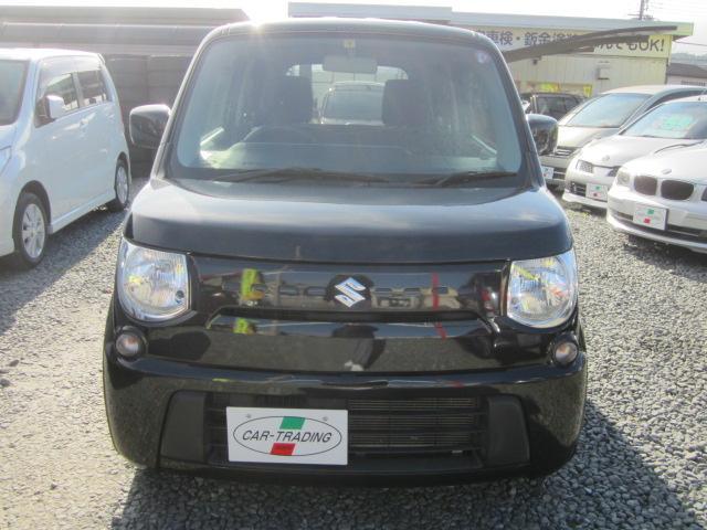 「スズキ」「MRワゴン」「コンパクトカー」「京都府」の中古車2
