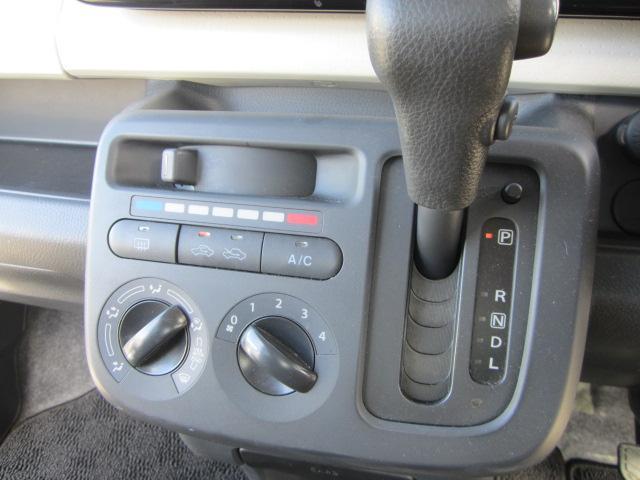 「スズキ」「MRワゴン」「コンパクトカー」「京都府」の中古車14